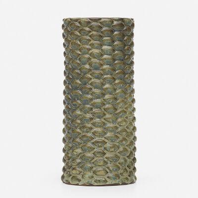 Axel Salto, 'Budding vase', c. 1960