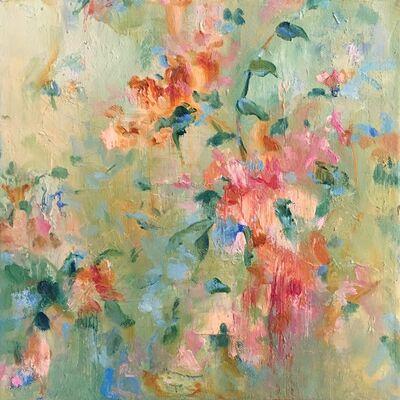 Sonal Nathwani, 'Autumn Breeze', 2019