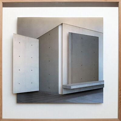 Patrik Grijalvo, 'Seine Musique, Paris', 2018