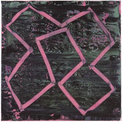 Joaquim Chancho, 'Pintura 572', 2003