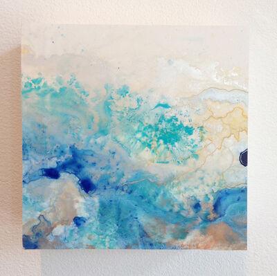 Julie Robinson, 'Serenity', 2013
