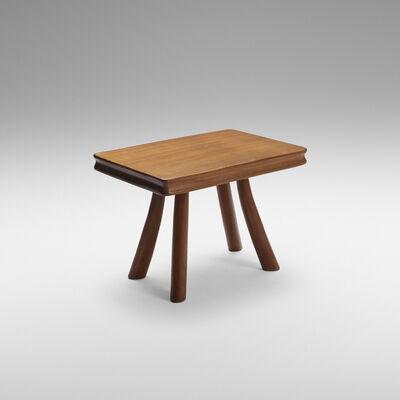 Odile Noll, 'coffee table', c. 1955
