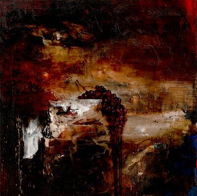 Kevin Sonmor, 'Iberian Study 5', 2014