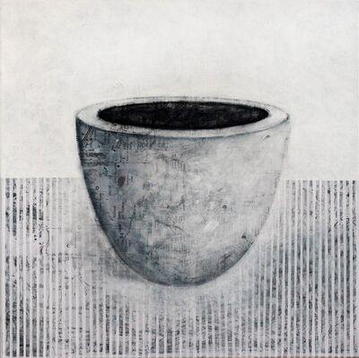 Richard Kaplenig, 'no title', 2015