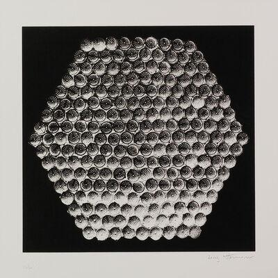 Luiz Hermano, 'Untitled', 2017