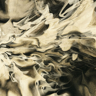 Doug Haeussner, 'Shadows', 2019