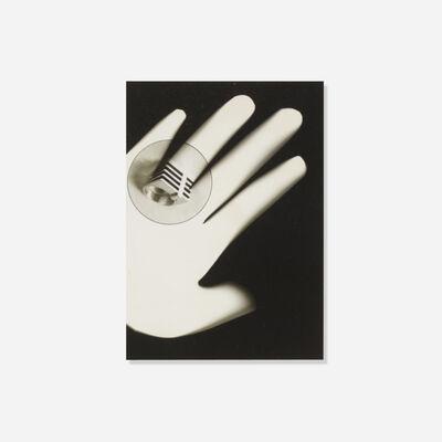 Margaret De Patta, 'Untitled', c. 1940