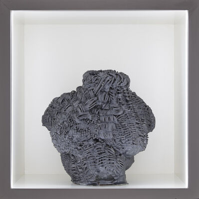 Francesca DiMattio, 'Bust', 2018