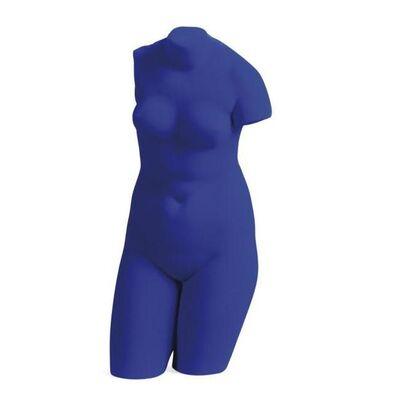 Yves Klein, 'Venus Bleue', 1982