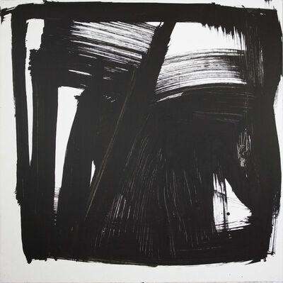 Amilcar de Castro, 'Untitled', ca. 1990