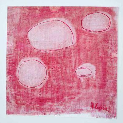 Heloisa Correa, 'Untitled', 2009