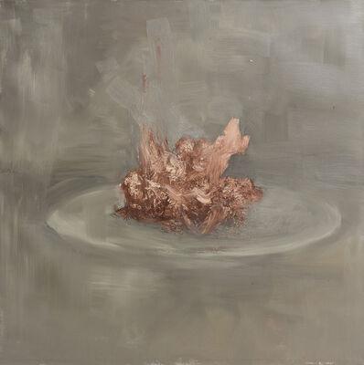 Michele Bubacco, 'The Meal III', 2012