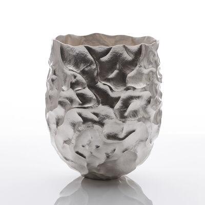 Hiroshi Suzuki, 'Seni Vase', 2019