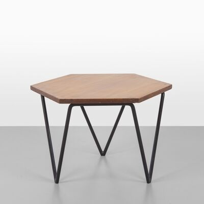 Gio Ponti, 'A coffee table', 1950's-1960's