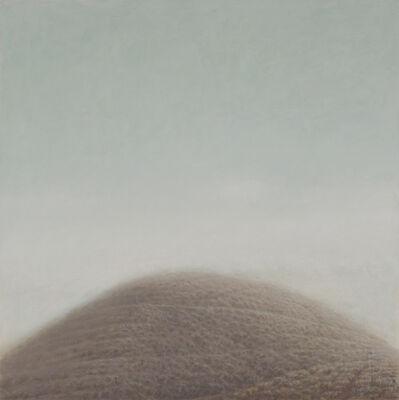 Michael Tompkins, 'Headlands Hill', 2014