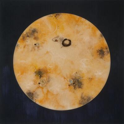Mayme Kratz, 'Hunger Moon', 2021