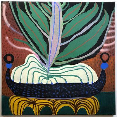 Emma Larsson, 'Ikebana Flower II', 2020
