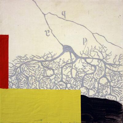 Katherine Sherwood, 'Triggered', 2008