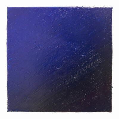 Alteronce Gumby, 'Minuit à Paris', 2017