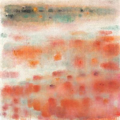 Charlotte Bernstrom, 'Untitled', 2021