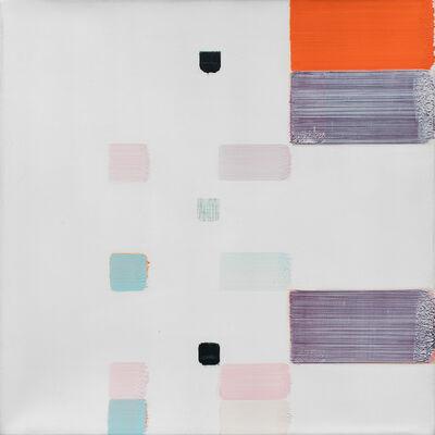Roberto Caracciolo, 'Untitled (2)', 2008