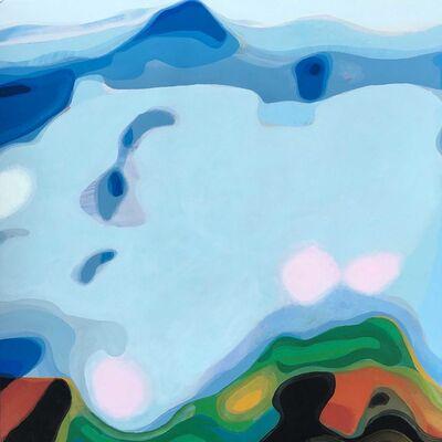 Sandy Litchfield, 'Lumin', 2020
