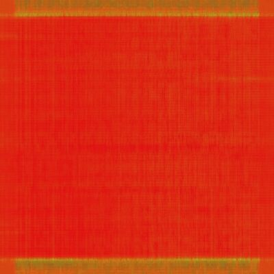 Tom Bolles, 'Binary 111', 2013
