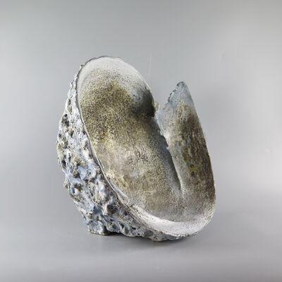 Adela Powell, 'Standing Shell Form 103', 2021