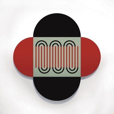 Fabián Ugalde, 'NOODLE BOX', 2020
