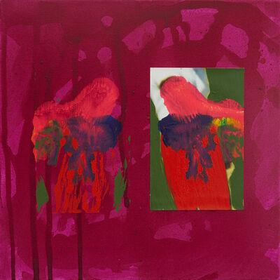 Gabriella Sanchez, 'First Impression', 2020