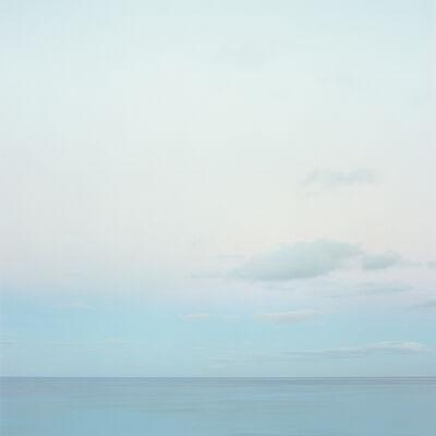 Debra Bloomfield, 'Oceanscape A-07-04', 2004
