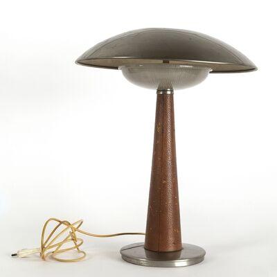 Stilnovo, 'A table lamp  '8041' model', 1960's
