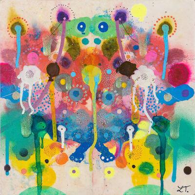 Liz Tran, 'Mirror 16', 2020