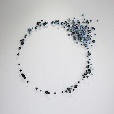 Alan Bur Johnson, 'Baily's Blues', 2020