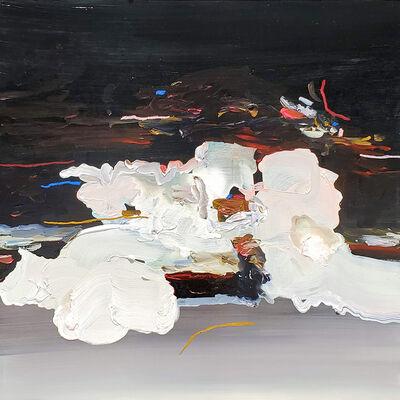 Janna Watson, 'Light Storm', 2020