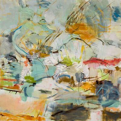 Amy Metier, 'The Sicilian', 2012