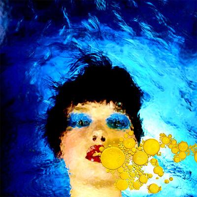 Giuliano Bekor, 'Emulsion 13', 2014