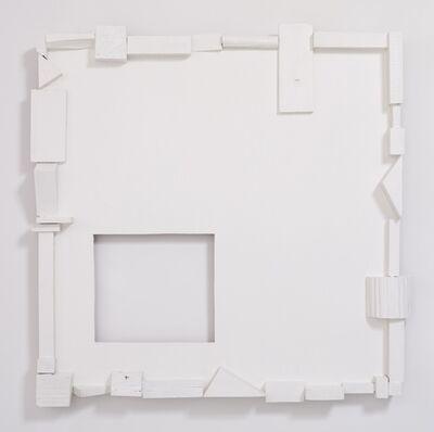 Kishio Suga, 'Untitled', 1988