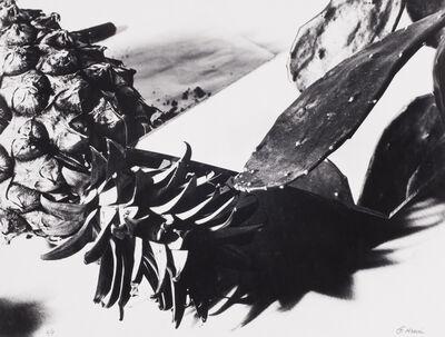 Florence Henri, 'Composition (Nature Morte)', 1931