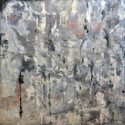 Lori Bonanni, 'Intransitive', 2019
