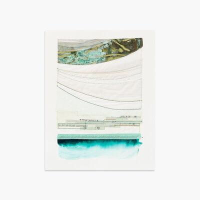 Kate Drewniak, 'Seep', 2018
