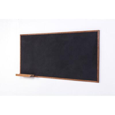 Charlotte Perriand, 'Writing board', 1956-1959