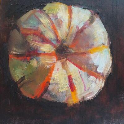 Carrie Williams, 'Pumpkin', 2021