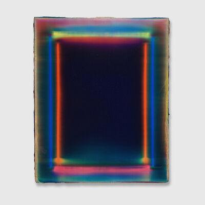 Ryan Crotty, 'See Through', 2019