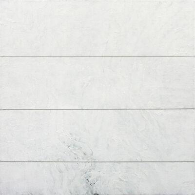 Nguyen Trung, 'Horizontal Line', 2013