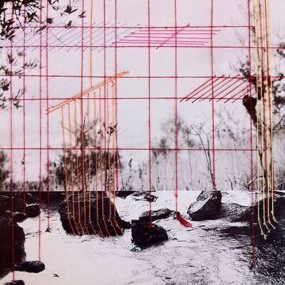 Gisoo Kim, 'diary', 2020