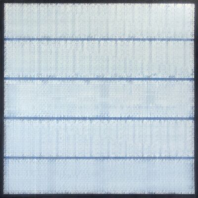 Tom Bolles, 'Binary 1111', 2014
