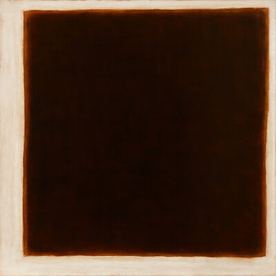 Paolo Serra, 'Untitled', 2011