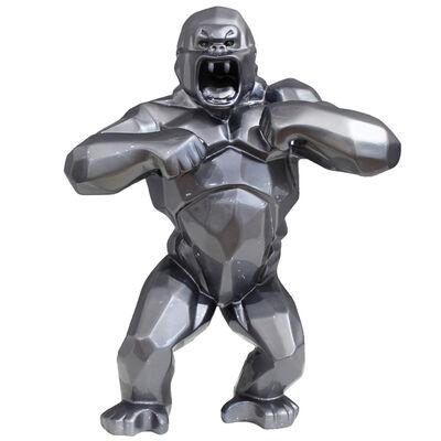Richard Orlinski, 'Wild Kong', 2021