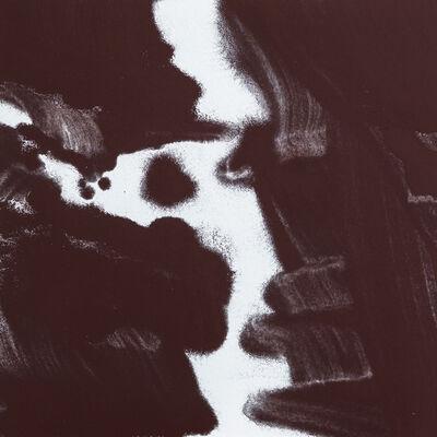 Martina Steckholzer, 'A Chat / Eva Luna', 2018
